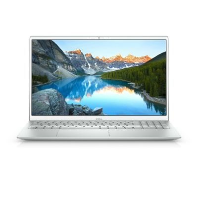 Dell Inspiron 15 5502 Laptop 11th Gen Intel Core i7-1165G7 16GB RAM 1TB SSD AU $1,598.75 WAS $2,149.00 @ Dell Ebay