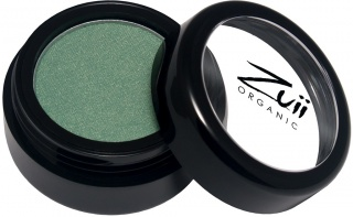 Zuii Organic Cosmetics Flora Eyeshadow Jade $10.20 @ Aussie Health Products