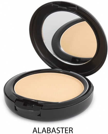 Zuii Organic Cosmetics Flora Ultra Powder Foundation Alabaster $30.75 @ Aussie Health Products