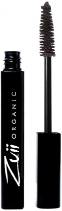 Zuii Organic Cosmetics Flora Mascara Earth $13.10 @ Aussie Health Products