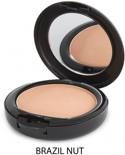 Zuii Organic Cosmetics Flora Ultra Powder Foundation Brazil Nut $30.75 @ Aussie Health Products