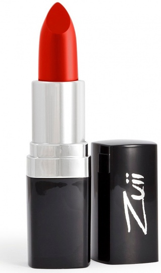Zuii Organic Cosmetics Flora Lipstick Paris $14.05 @ Aussie Health Products