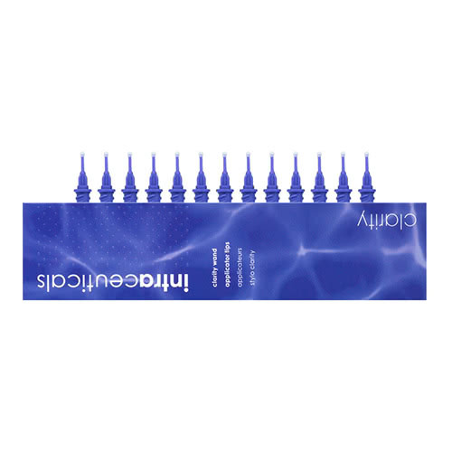 Intraceuticals Clarity Wand Applicator Tips $12.99 @ Adore Beauty