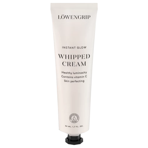 Lowengrip Instant Glow Whipped Cream 50ml $87.20 @ Adore Beauty