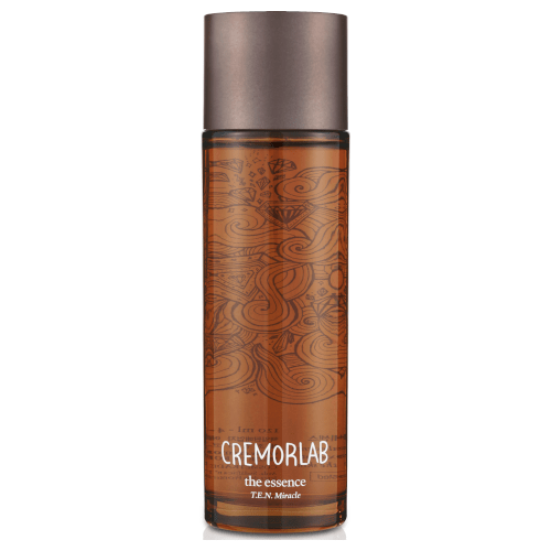 Cremorlab T.E.N Miracle The Essence 120ml $60.00 @ Adore Beauty