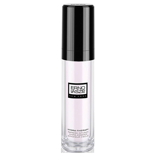Erno Laszlo Hydra-Therapy Refresh Infusion $120.80 @ Adore Beauty