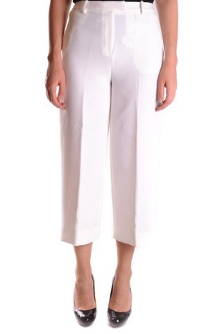 Michael Kors White Women's Trousers $233 AUD @ Azura Runway