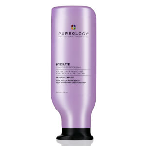 Pureology Hydrate Conditioner 266ml  @ Beauty Expert