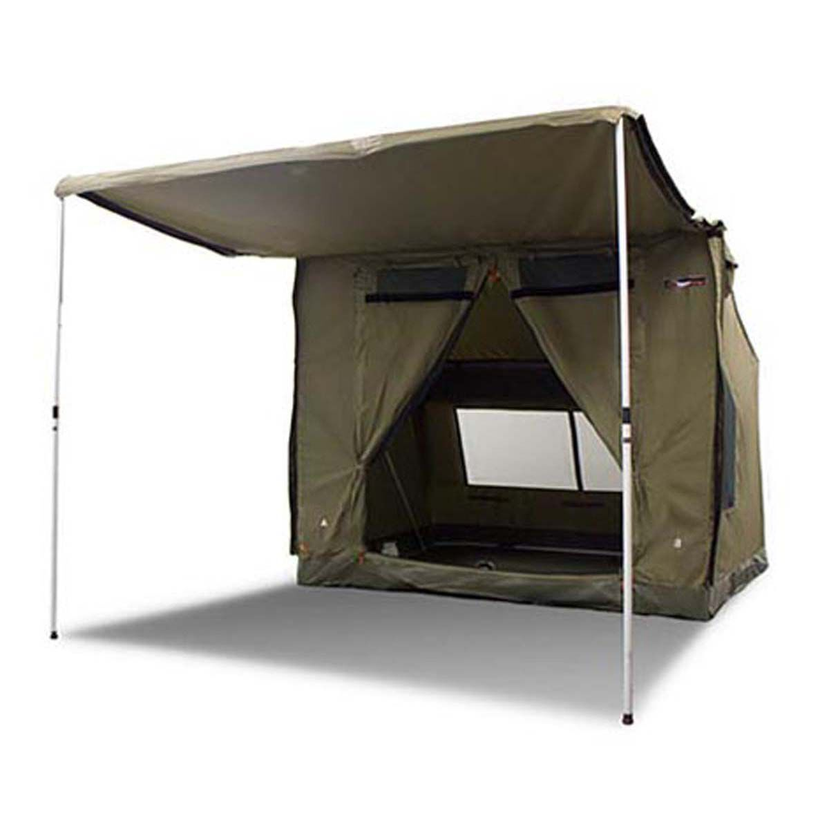 Oztent RV3 Touring Tent 3 Person  @ BCF