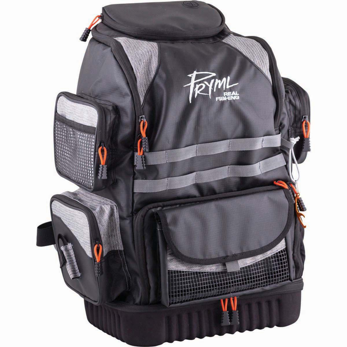 Pryml Predator Trekking Pack Tackle Bag  @ BCF