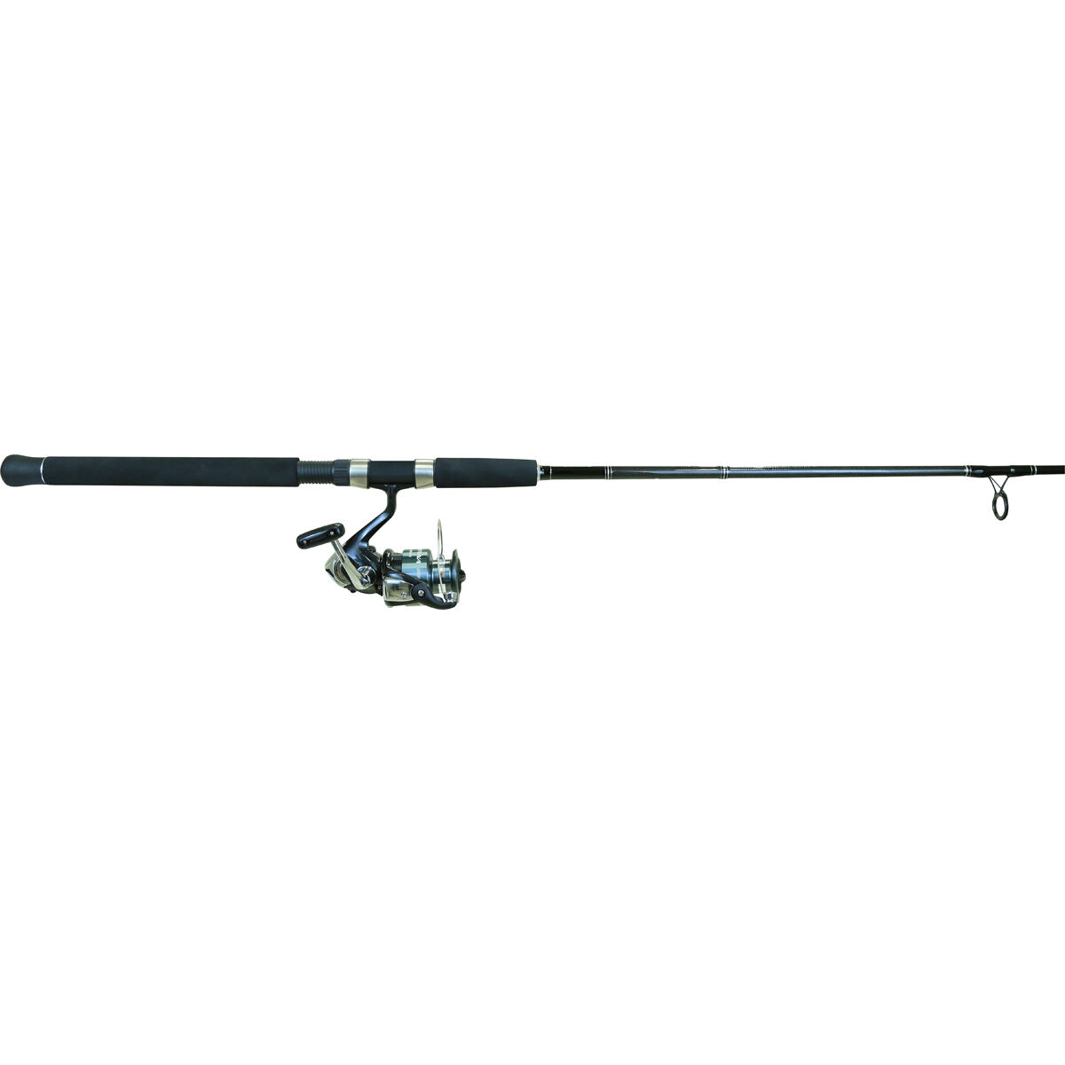 Shimano Sienna Sonic Bait Spinning Combo  @ BCF